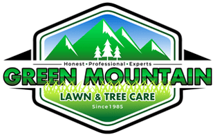 Green Mountain Lawn Care